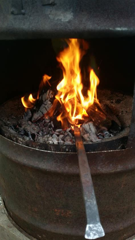 how to build a backyard forge 100 how to build a backyard forge home brewed forge