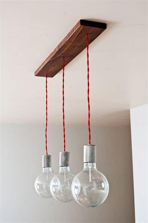 hanging bathroom light fixtures 25 best ideas about hanging pendants on pinterest