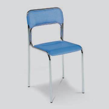 sedie sala riunioni sedia per sala riunioni srl arredamenti metallici e