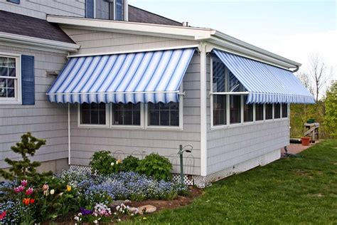 dorchester awning dorchester awning photo gallery