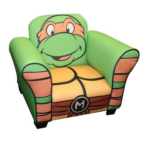 teenage mutant ninja turtles sofa chair 1000 ideas about teenage mutant ninja on pinterest