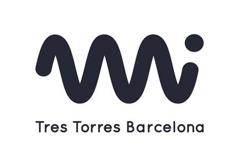 cuadro medico asefa barcelona cl 237 nica tres torres barcelona