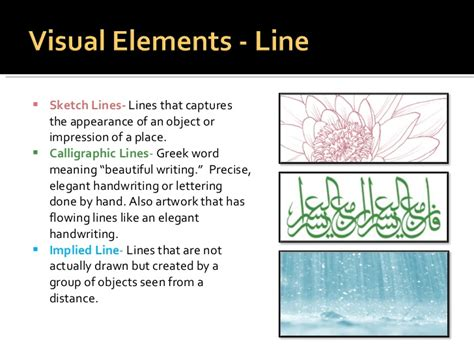 design definition of line lines design element images