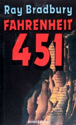 fahrenheit 451 spanish edition b00anu1v3c fahrenheit 451 spanish edition reading length