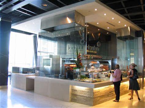 food court design criteria retail design tenant coordination the new food court