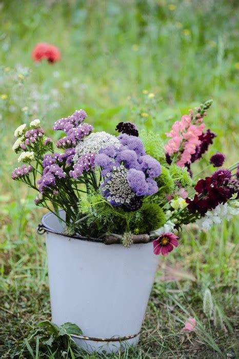Best Flowers For Cutting Garden Myideasbedroom Com Best Flowers For Cutting Garden