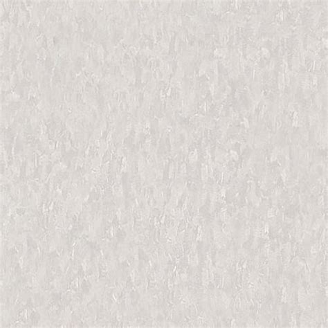 Armstrong 51861 Soft Warm Gray VCT Tile Excelon Imperial