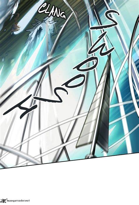 Tower Of God 299 Read Tower Of God 299 Page 42