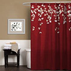 anna linens shower curtains 1000 images about anna s linens and more on pinterest