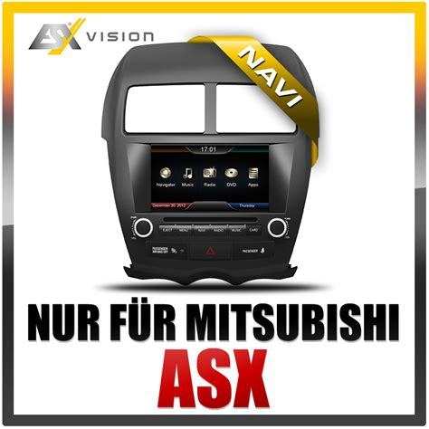 Navi Mit Radio F R Motorrad by Esx Navigationsger 228 T Autoradio Navi Radio Bluetooth F 252 R