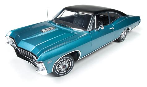 124 Chevy Ss 67 Dubcity chevy impala impalas and chevy on