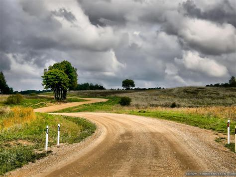 a country road a country roads wallpaper 1024x768 6162