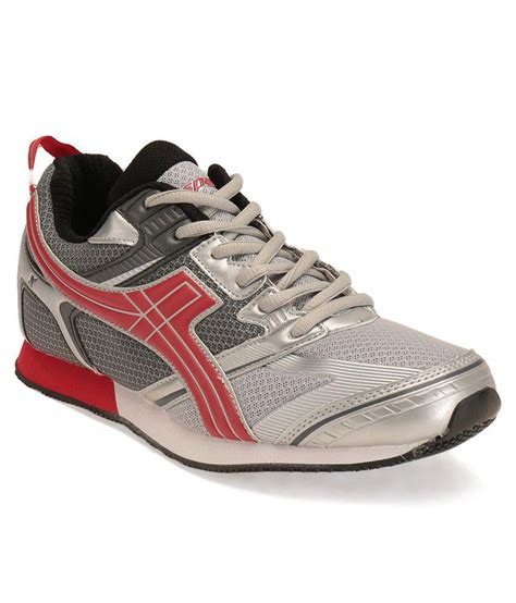 snapdeal shoes sparx gray sports shoes price in india buy sparx gray