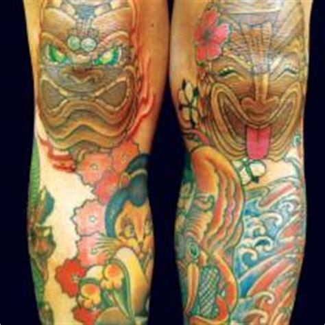 jose garcia tattoo artist mandy garcia soul signature tattoo artist interview
