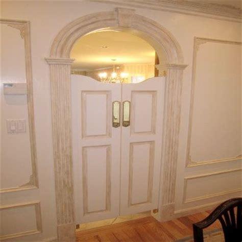 kitchen pic   jpg cafe door swinging doors kitchen