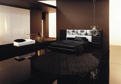 brown bedroom decor brown bedroom ideas youtube