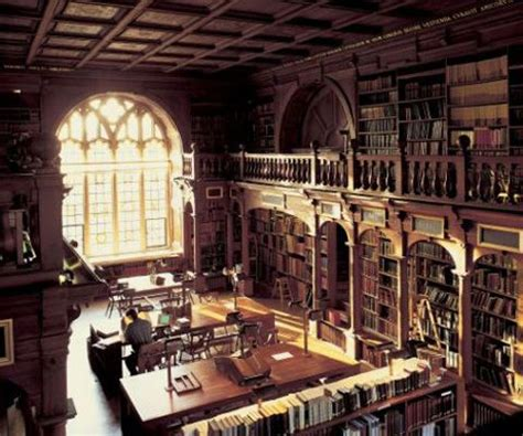 hogwarts library restricted section 25 best ideas about hogwarts library on pinterest harry