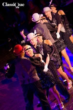 swing dancers for hire swing dancers hire book for parties events classique
