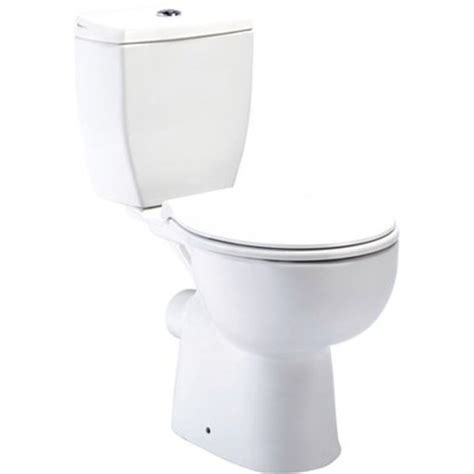 dusch wc stand randloses stand wc wc stand tiefspler wahl weiss with