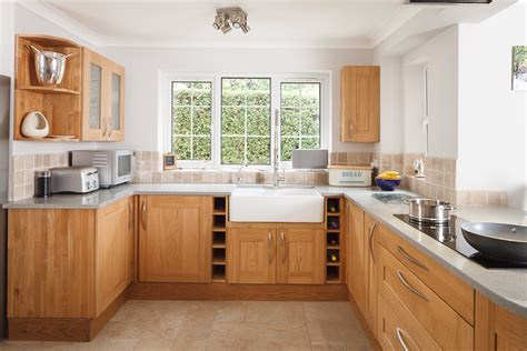 solid wood kitchen cabinets online 28 buy solid wood unfinished kitchen buy solid wood