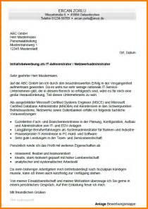 Initiativbewerbung Anschreiben Verwaltungsfachangestellte 9 Allgemeine Bewerbung Sponsorshipletterr