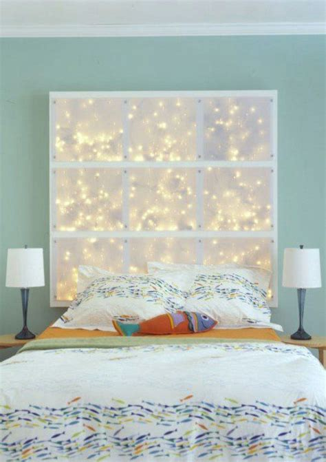 homemade headboard ideas cheap homemade headboard ideas cheap 4793