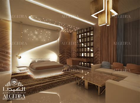 luxury master bedroom design interior decor by algedra
