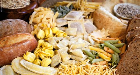 carbohydrates unhealthy the about carbs australasian science magazine