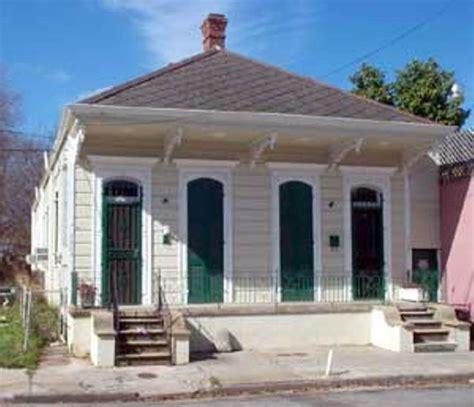 the new orleans shotgun house archid best simple shotgun house plans ideas shot gun houses