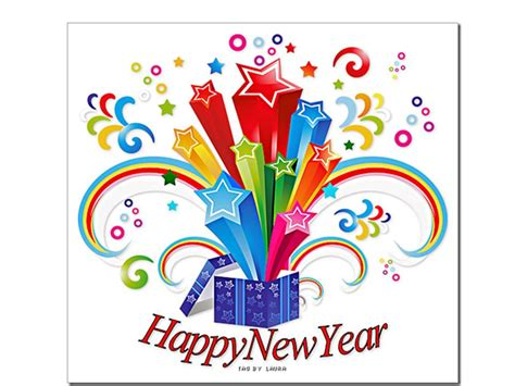 new year uk 2016 happy new year 2016 sheffield counselling and psychotherapy