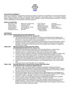 sle resume for machinist find a resume u2013 resume exles functional resume