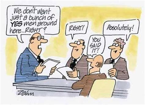 Capacity In The Workplace Fon With Mba In Houston by Management Jokes Base For Mba
