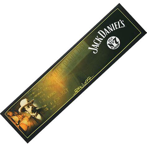 Bar Runner Mat by Daniel S Wetstop Bar Runner Bar Mats Bar Towels