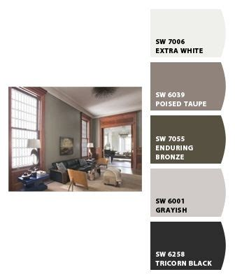 poised taupe sherwin williams paint colors from chip it by sherwin williams like the