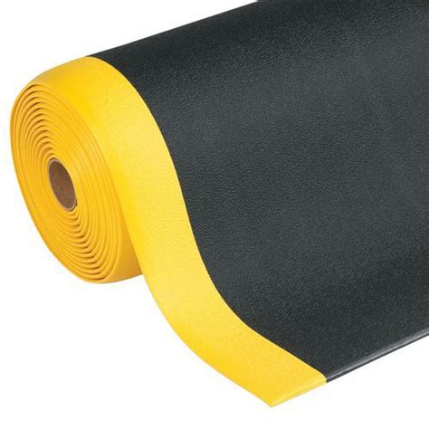tappeto antifatica tappeto antifatica standard superficie granulosa in