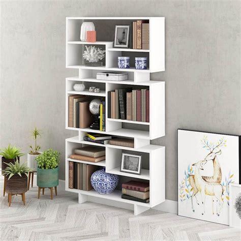 libreria soggiorno moderno libreria da soggiorno design moderno 90 x 160 cm lizzy