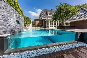 Satisfaction tropical swimming pool designs contemporary backyard