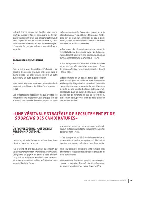 Cabinet Troyes by Cabinet De Recrutement Troyes