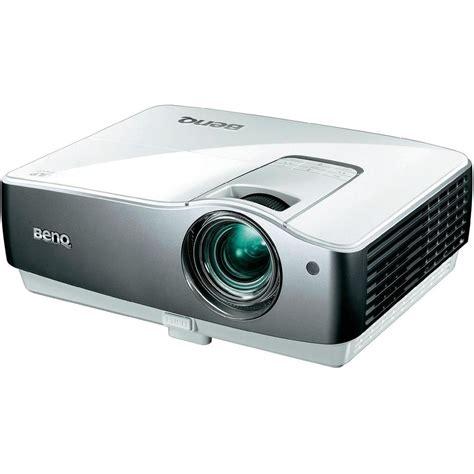 Projector Benq 5000 Lumens benq w1200 dlp projector ansi lumen 1800 lm 1920 x 1080 hd 5000 1 4000 hrs white