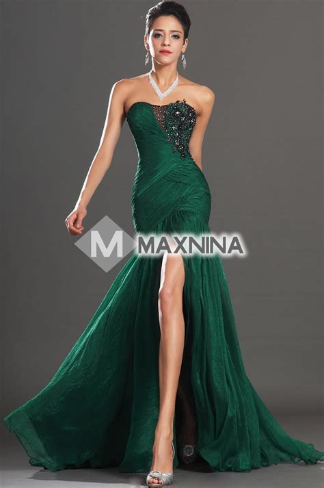 occassion dresses 1000 images about special occasions on special occasion dresses special occasion