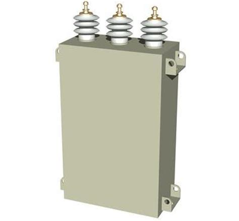 test 3 phase capacitor three phase capacitors chdtp medium voltage capacitors and filters capacitors and filters abb