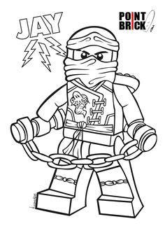 lego ninjago jay coloring pages all ninjago coloring pages ninjago nya coloring page