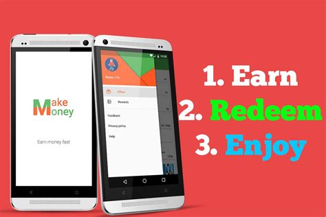How Play Store Makes Money Make Money App Android Apps On Play