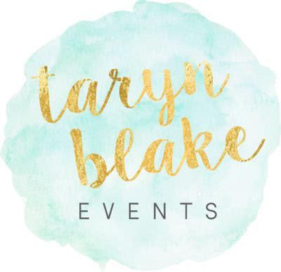 taryn blake events   york365.com york county's guide to