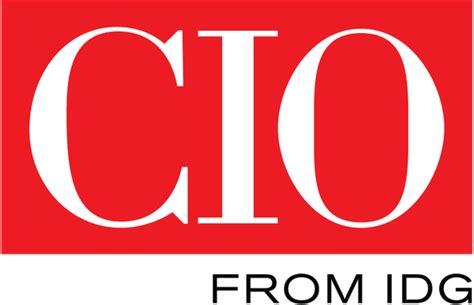 Cio Help Desk by 5 Open Source Help Desk Apps To Cio
