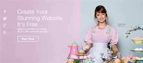 the best free website builder best free website builder comparison maytelb