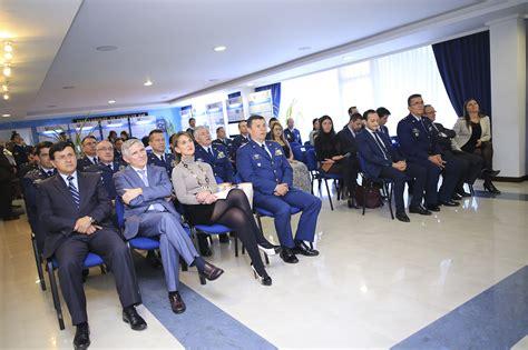 fuerza area colombiana fuerza area colombiana la fuerza 193 rea colombiana socializa proyectos de ctei en