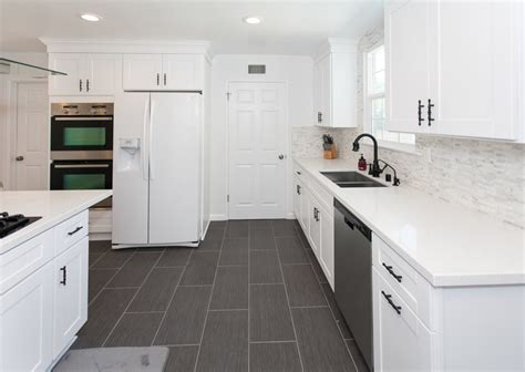 ikea kitchen cabinets prices image for beautiful
