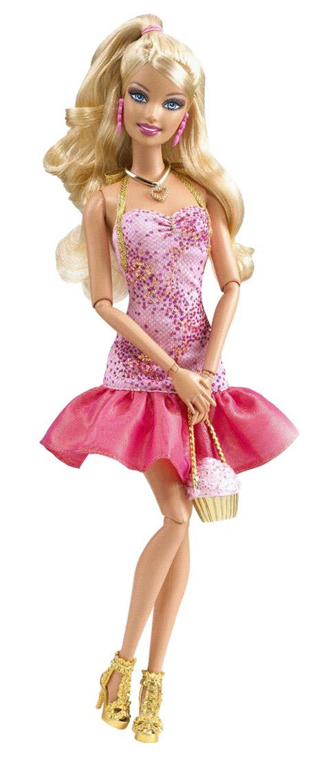 imagenes png barbie imagens png fundo transparente barbie imagens para photoshop