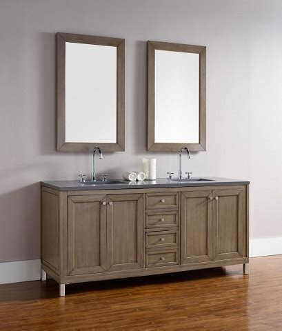Bathroom Vanity Chicago Chicago 72 Bathroom Vanity 305 V72 Www From Martin Furniture